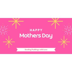 Your Choice Mothers Day Gift Box